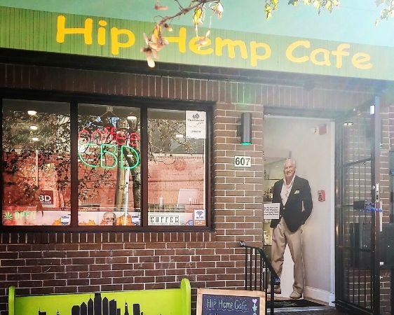 hip_hemp_cafe_exterior