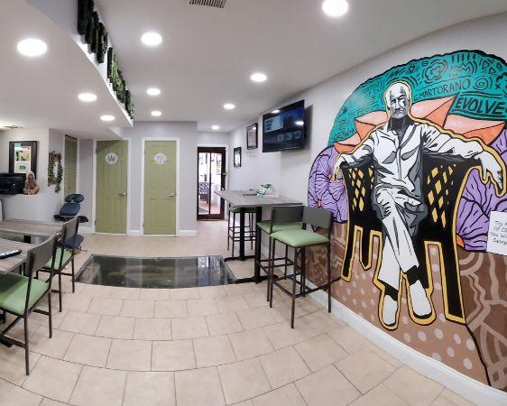 hip_hemp_cafe_interiors