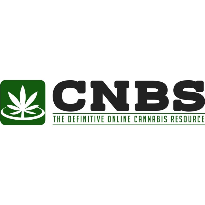 CNBS