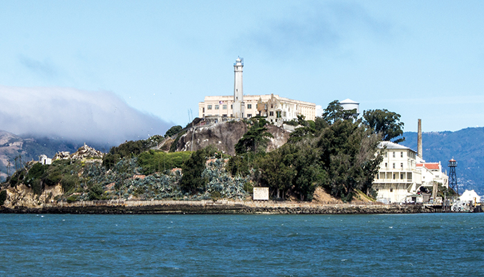 Explore-SF---Alcatraz-Island