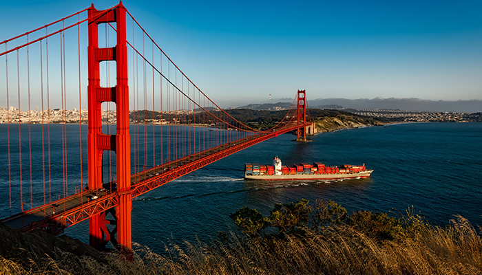 Explore-SF---Golden-Gate-Bridge