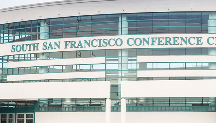 South-San-Francisco-Conference-Center