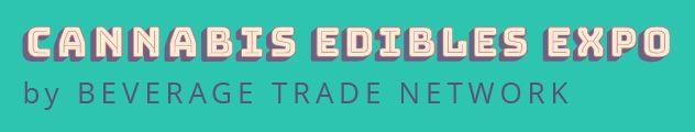 Cannabis Edibles Expo logo