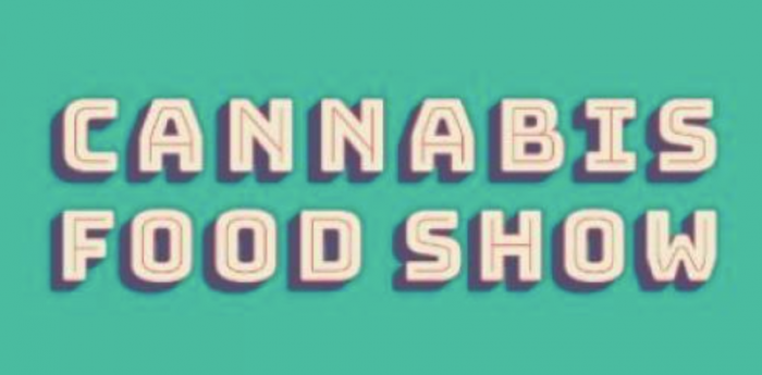 Photo for: Cannabis Food Show, San Francisco and Chicago Postponed To 2021 due to the Covid-19 outbreak
