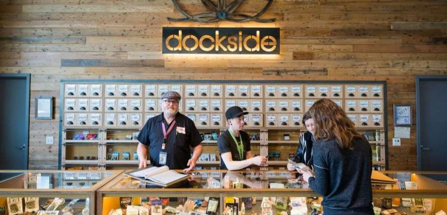 Photo for: How Cannabis Edibles Is Becoming A Worldwide Market