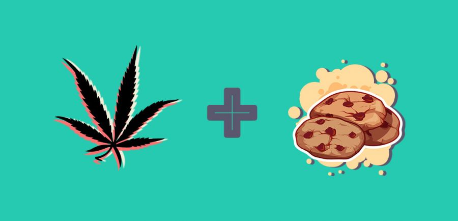 Photo for: Why BTN Launched The Cannabis Food Show?