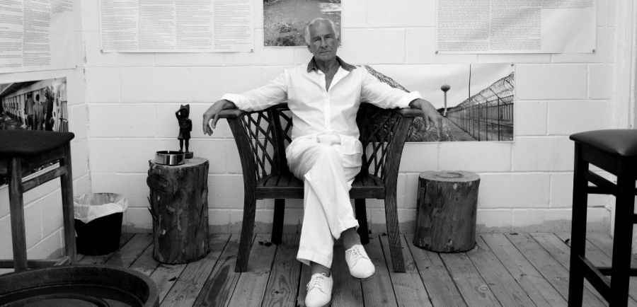Photo for: 9 Questions With George Martorano - A Cannabis Legend