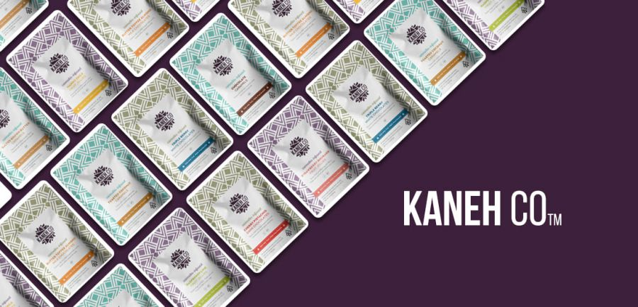 Photo for: Gourmet Cannabis Edibles by Kaneh Co.