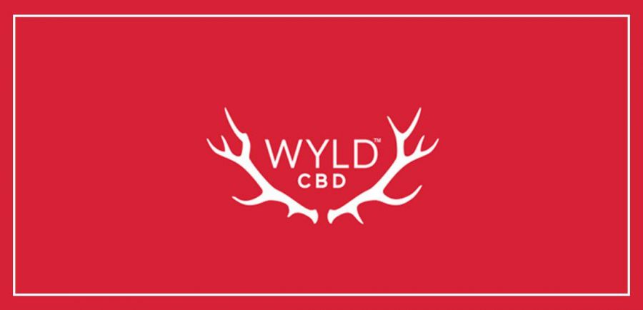 Photo for: 9 Questions With Aaron Morris From Wyld CBD