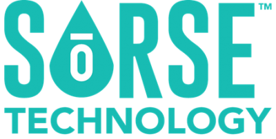 Logo for:  SōRSE Technology