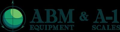 Logo for:  ABM Equipment