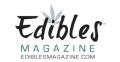 Photo for: Edibles List Magazine